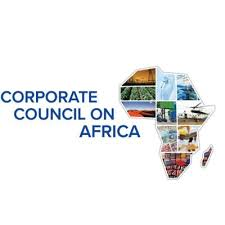 CCA U.S.-Africa Business Summit