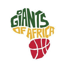 Giants of Africa