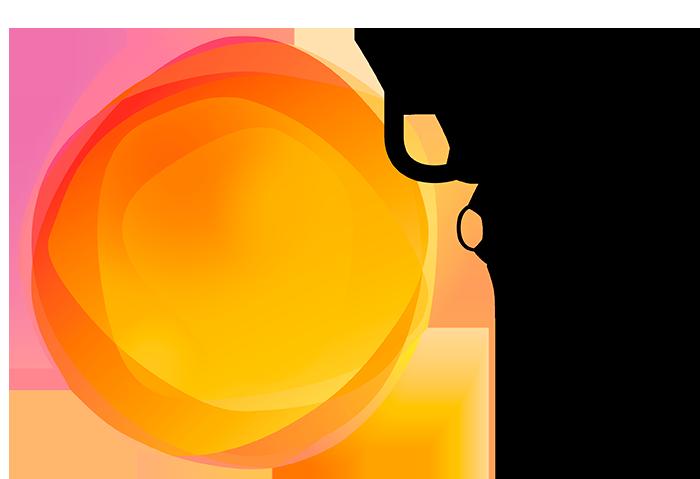 UPL_OpenAg_Brand_Mark_ColourBlack_logotype_CMYK-1