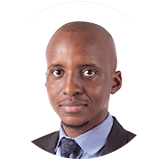 Mbakisi (MB) Gopolang