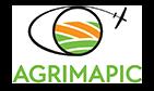 Agrimapic New