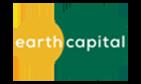 earth capital