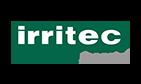 irritec new