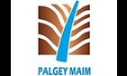palgey new