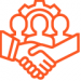 Innovation Hub icon